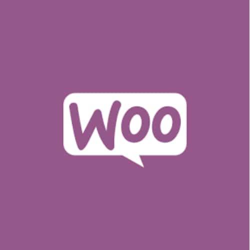 AAN DE SLAG MET WOOCOMMERCE WEBSHOP